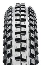Maxxis Maxxdaddy 20x2.00 BMX Bike Tyre