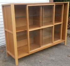 Solid Wood IKEA Contemporary Furniture