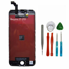 Apple Mobile Phone Parts for HTC