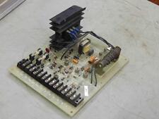 #194 CB-25 Circuit Board Drive PCB05128