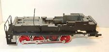 Roco H0 für 04129A E-Lok BR 160 - Untergestell