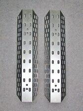 IH 1468 1568 Exhaust Manifold Heat Shields