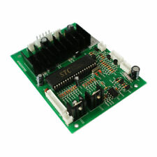 Mainboard  Redsail China Most Cutting Plotter Motherboard Best Value