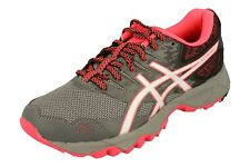 Asics Gel-Sonoma 3 Womens Running Trainers T774N Sneakers Shoes 9793