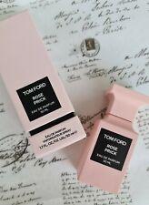 Tom Ford Rose Prick Eau De Parfum 1.7 Oz 50 Ml  New in Box Sale!