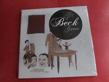 Beck - Guero Original 2005 2 LP Set Europe Interscope Unplayed Mint