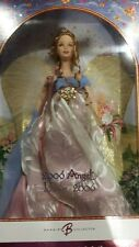 Barbie 2006 Angel L'Ange Barbie Collector NEW SUPER RARE NRFB
