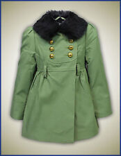 cb2e7f2ea BHS Girls  Coats
