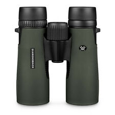 VORTEX DIAMONDBACK BINOCULARS 10x42 - DB205 - NEW -  Prepaid to USA
