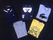 Boys Assorted Tops Size 10