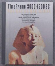 B000KMK3ZU The Age of God-Kings: Timeframe 3000-1500 BC.