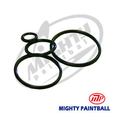 Mp - Paintball air tank O ring (Mp-Fe-1014)