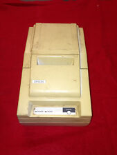 Epson TM-U300B Recipt Printer