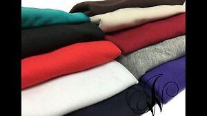 Plain Hijab for kids 6+ Comfortable and good for school uniform