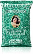 Shahnaz Husain Henna Precious Herb Mix - Shahnaz Forever Select Pack