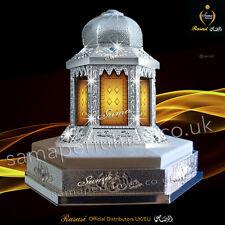 DHAN AL OUD MUKHALLAT SHARINA 30ML (Attar) -Official Distributors Rasasi UK/EU
