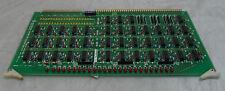 Sodick FS-A5C CNC EDM PC Board, Mark VII Controller, MDR-001B, Used