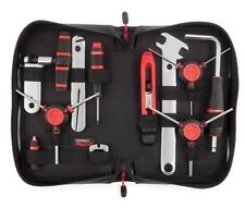 Feedback Sports Ride Prep Tool Kit Model 17149 Professional Grade Bicycle Tools