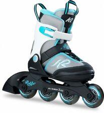 Kinder Inlineskates Rollschuhe MARLEE Inline Skate Rollerskates