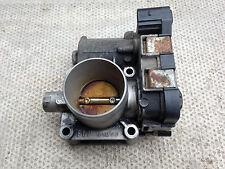 FIAT GRANDE PUNTO & EVO 1.2 8v THROTTLE BODY 55192786 (2006-2012)
