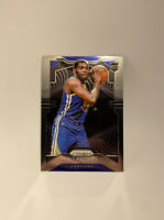 Eric Paschall 2019-20 Panini Prizm  Base Rookie Card RC Golden State Warriors