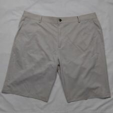 Adidas Golf In Pantaloncini Per Gli Uomini In Golf Vendita Su Ebay 7dd436