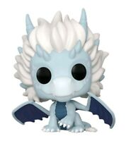 Pop! Vinyl--Dragon Prince - Azymondias Pop! Vinyl