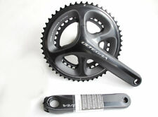 Shimano Ultegra FC-6800 Road Double Crankset 50/34T 170mm
