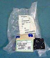 Genuine Ricoh DDR-DIMM, 512Mb (G108-5020) MPC3500 PCB #356