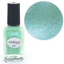 Lynnderella Limited Edition Nail Polish—Minterest—#12/14