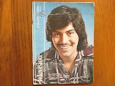 1979 St. Louis Post-Dispatch TV Mag(IRA  ANGUSTAIN/FREDDIE  PRINZE/JIMMY  BROGAN