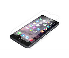 ZAGG Invisible Shield One Screen Protector for Apple iPhone 6 Plus 6s 5.5""