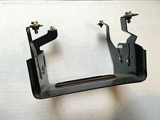 04 - 08 Acura TSX Oem Navigation Bracket 39541-SEC-A00