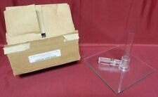 ADJUSTABLE ROTARY CUTTER ~ WITH GLASS CUTTING BASE ~ MODEL 998 ~ NEW IN THE BOX