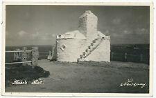 Huer's Hut, Newquay
