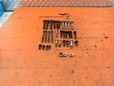 Campbell Hausfeld 55hp Pressure Washer Briggs Amp Stratton 128802 Hardware