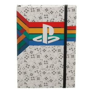 Playstation Journal - 200 Pages Acid-Free Paper