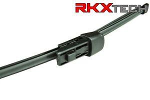 Euro-Blades by RKX REAR WIPER BLADE for VW Golf, GTI, 2010-2019  5K6955427A
