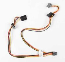 Dell C8T8C Optiplex 7020,9020 Tour 8-Pin pour 4-Drop SATA puissance Adaptateur