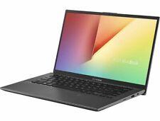 ASUS VivoBook 14″ F412D (256GB SSD, Intel AMD Ryzen 3, 3.5 GHz, 8 GB RAM)