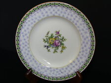"""Minton SALISBURY China Bread and Butter Plate 6 1/4"""""""