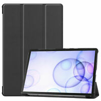 Book Cover per Samsung Galaxy Scheda S6 T860 T865 Custodia Case Borsa Protezione