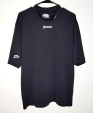 Providence Friars Mock Turtleneck Shirt by NIKE | Polyester Mens Large / XL