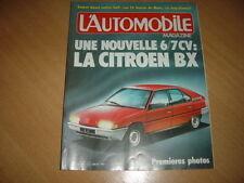 L'automobile N°433 Accord EX.Golf GLD.R9 Automatic