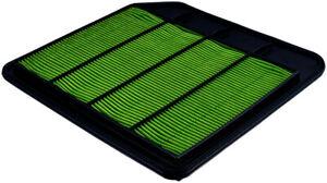Air Filter -FRAM CA11002- AIR FILTERS