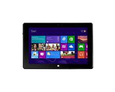 Tablets & eBook-Reader ohne Vertrag mit WLAN und 64GB Speicherkapazität