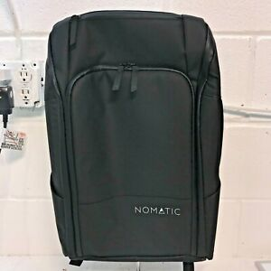 Nomatic Travel Backpack 20-30 L