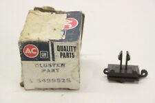 NOS 1973 1974 1975 Chevrolet Chevelle Malibu SS Shift Indicator Link GM 6499525