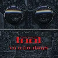 TOOL - 10000 DAYS CD ~ MAYNARD JAMES KEENAN ( A PERFECT CIRCLE ) 10,000 *NEW*