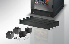 Intellinet Zoccolo 600 x 600 mm per Armadi Rack Serie EP Grigio